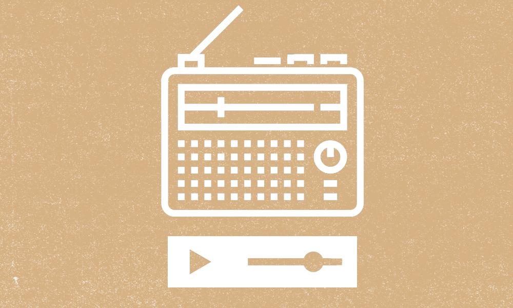 podcast-comunicacion-para-el-cambio-social-gema-valencia