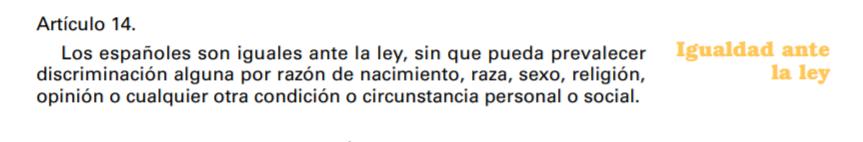 constitucion-española-articulo-14-gema-valencia