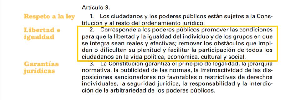 contitucion-española-igualdad-gema-valencia
