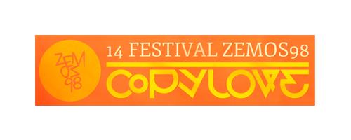 14-Festival-ZEMOS98-copylove-gema-valencia