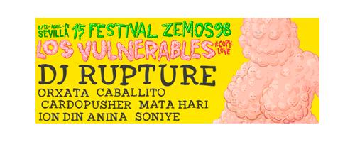 15-festival-ZEMOS98-vulnerables-gema-valencia