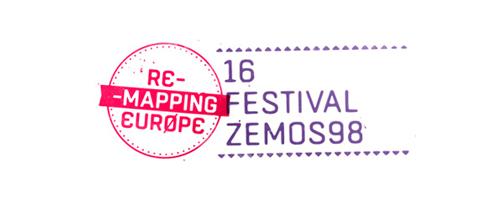 16-festival-ZEMOS98-remapping-europe-gema-valencia