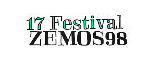 17-festival-ZEMOS98-caring-for-the-city-reclaim-the-commons-gema-valencia