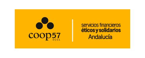 Coop57-Andalucia-gema-valencia