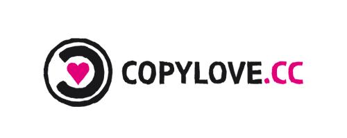 crowdfundig-copylove-goteo-gema-valencia
