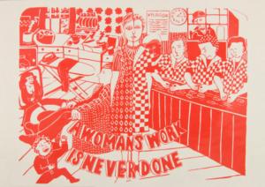 la-economia-no-sera-social-ni-solidaria-sin-feminismos-pikara-gema-valencia