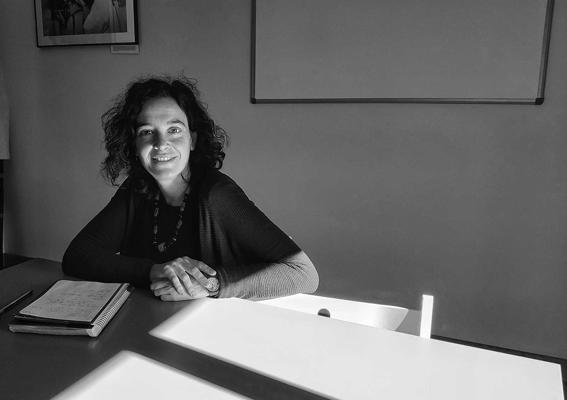 Un-censo-necesario-de-expertas-para-paliar-la-ausencia-de-mujeres-como-fuentes-en-las-noticias-red-de-periodistas-gema-valencia