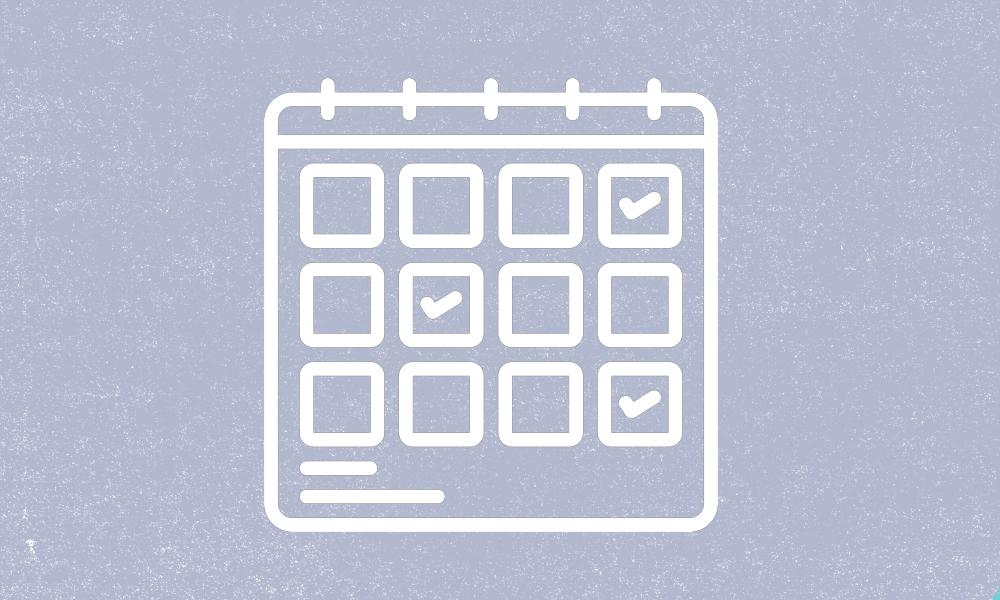 plantilla-planificar-vuestra-comunicacion-gema-valencia
